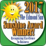 sunshineaward-2017-150x150