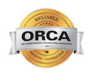 ORCA-Seal-Final-For-Web1-300x254