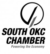 SOKC_Chamber