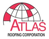 atlas_commercial_logo
