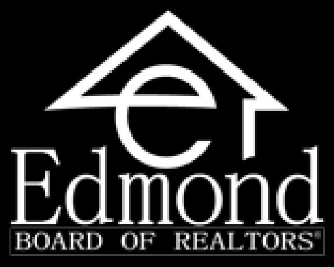 edmond realtors