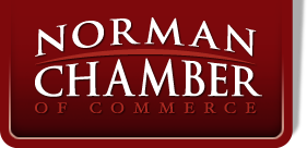 norman-chamber-of-commerce